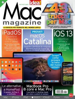 Mac Magazine 09 10 2019