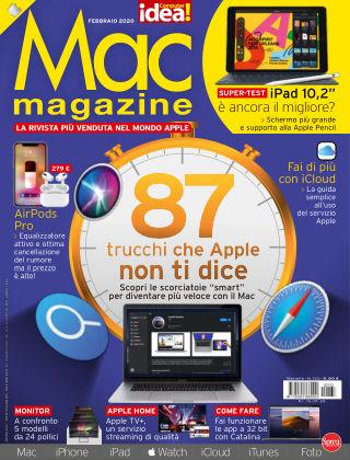 Mac Magazine 133