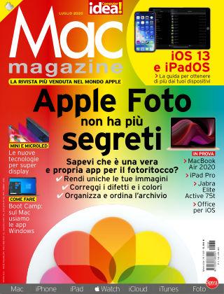 Mac Magazine 138