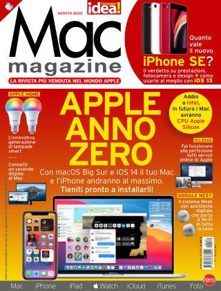 Mac Magazine 139