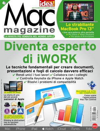 Mac Magazine 140