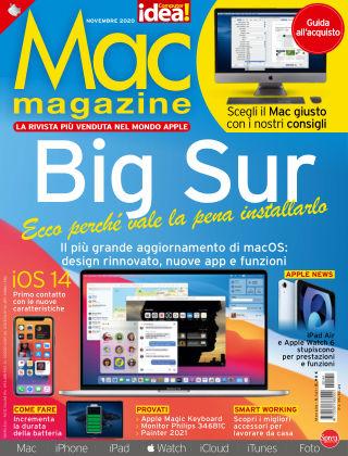 Mac Magazine 141