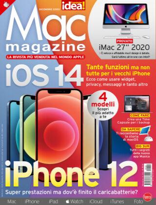 Mac Magazine 142
