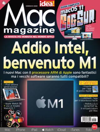 Mac Magazine 143