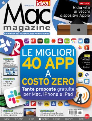 Mac Magazine 145