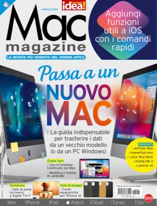 Mac Magazine 146