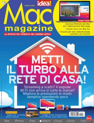 Mac Magazine 147