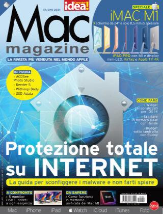 Mac Magazine 148