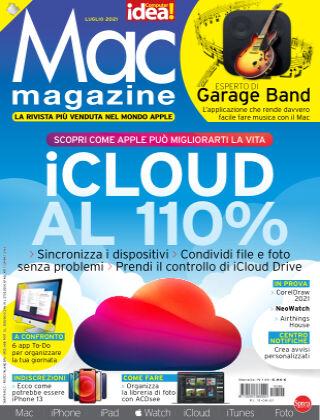 Mac Magazine 149