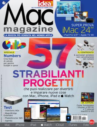 Mac Magazine 151