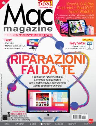 Mac Magazine 152