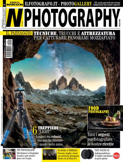 Nikon Photography September 13, 2019 00:00