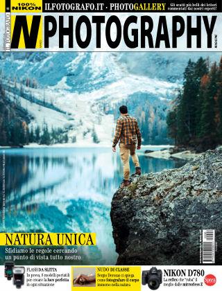 Nikon Photography 96