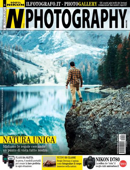 Nikon Photography February 14, 2020 00:00