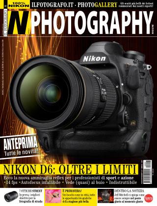 Nikon Photography 97