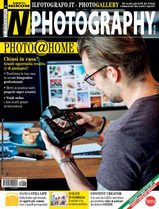 Nikon Photography 98