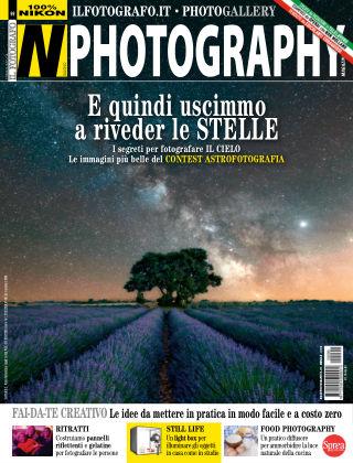 Nikon Photography 99