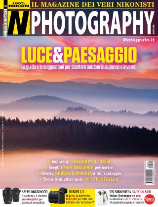 Nikon Photography 102