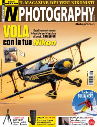 Nikon Photography 103