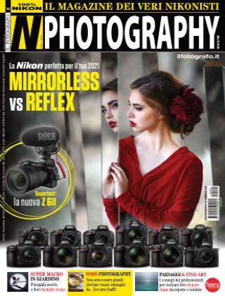 Nikon Photography 104