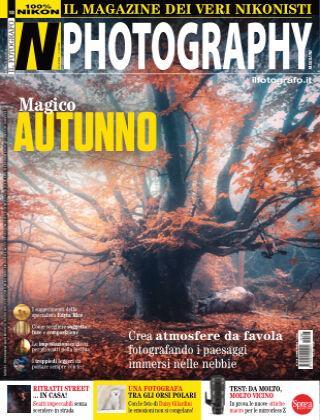Nikon Photography 108
