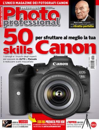 Photo Professional 129