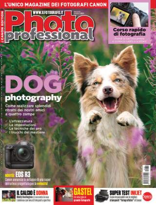 Photo Professional 132