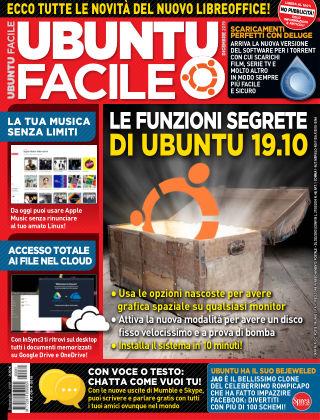 Ubuntu Facile Dicembre 2019