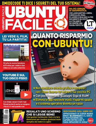 Ubuntu Facile 82