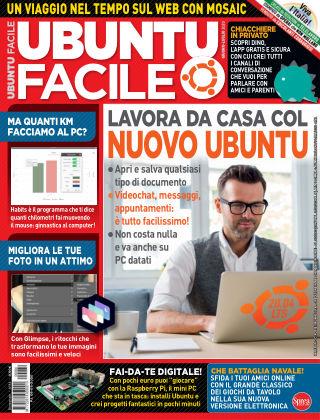 Ubuntu Facile 84