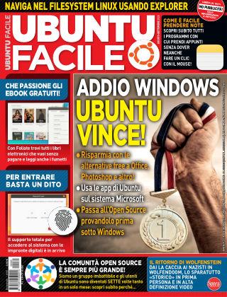 Ubuntu Facile 85