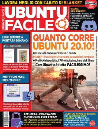 Ubuntu Facile 87