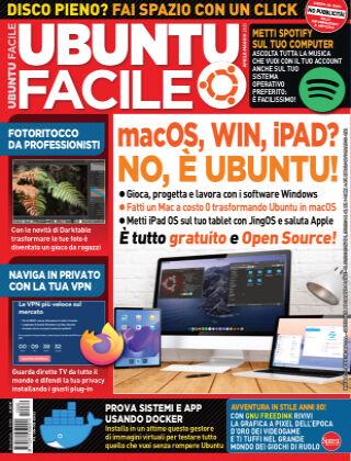 Ubuntu Facile 89