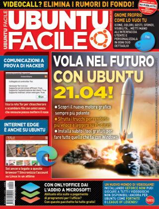 Ubuntu Facile 90