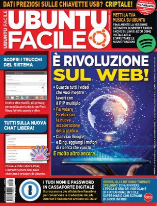Ubuntu Facile 91