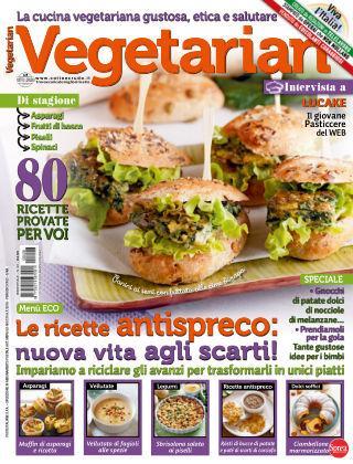 Vegetarian - IT 28