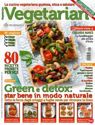 Vegetarian - IT 29