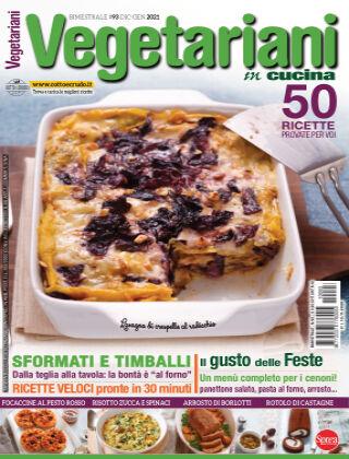 Vegetariani in Cucina 93