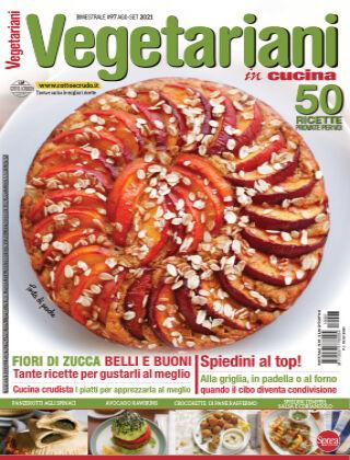 Vegetariani in Cucina 97