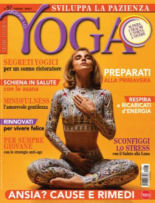 Vivere lo Yoga 97
