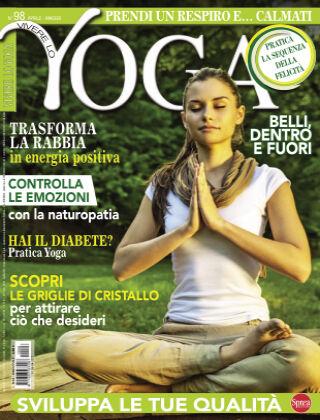 Vivere lo Yoga 98