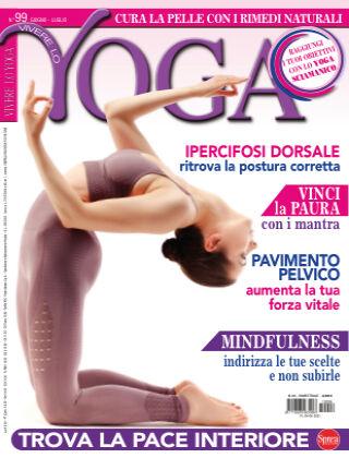 Vivere lo Yoga 99
