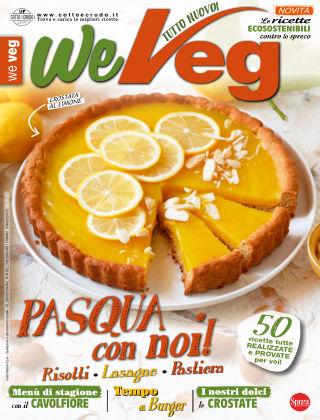 We Veg 63