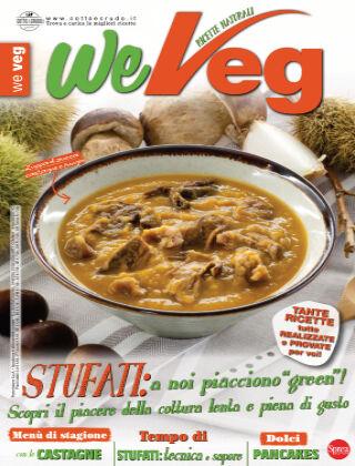 We Veg 73