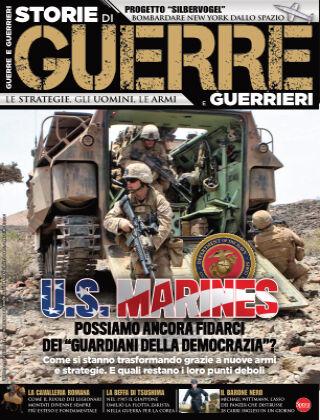 Guerre e Guerrieri 36