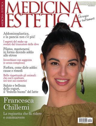Medicina e Chirurgia Estetica 34