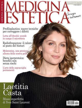 Medicina e Chirurgia Estetica 37