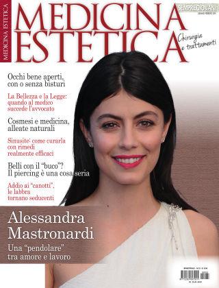 Medicina e Chirurgia Estetica 33