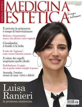 Medicina e Chirurgia Estetica 40