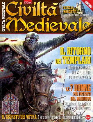 Civiltà Medievale 1